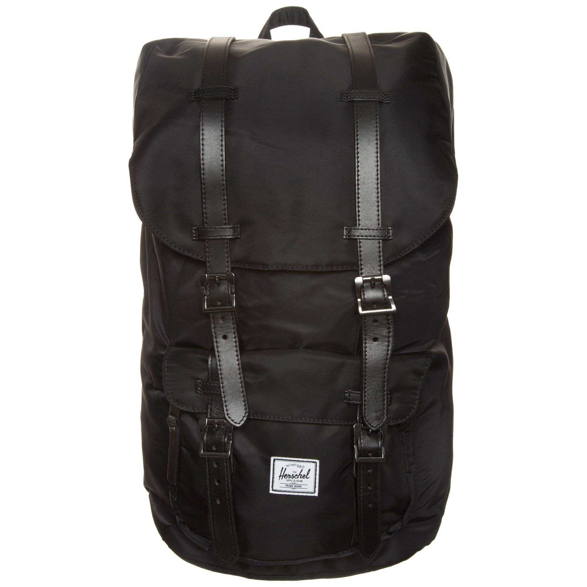 Herschel Little America Select Series Rucksack